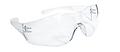 VL1-A灰色镜片,防雾眼镜,10副/盒