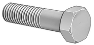 外六角半牙螺栓GB5782(M6-M10)-M6X65-A2-70-本色-150只/盒