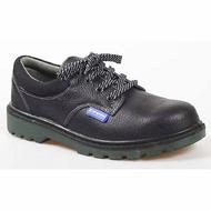 ECO安全鞋-BC0919701