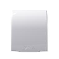 GN-F01 面板插座