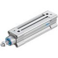 Festo标准气缸,ISO15552,DSBC-32-100-PPVA-N3,1376426