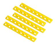 480-600伏特断路器锁锁臂5/包