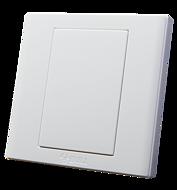 白板 GN-G06B101 面板插座
