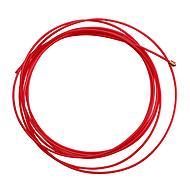 """万用缆锁16""""尼龙缆绳"""