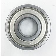 深沟球轴承 带防尘盖型6017-2RZ