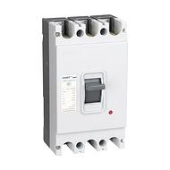 NM10系列塑料外壳式断路器(DZ10)NM10-600/321 300A AC110V