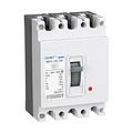 NM10系列塑料外壳式断路器(DZ10)NM10-100/323 60A AC220V