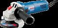 角磨机(替代GWS7-125)