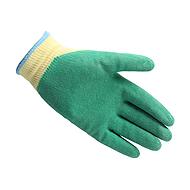 霍尼韦尔 2094138CN通用手套