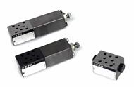EatonVickers,叠加式先导溢流阀,双溢流阀,DGMC23ATCWBTCW41