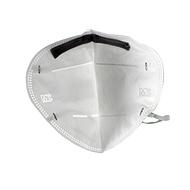 3M  9505Z 颈戴式自吸过滤式防颗粒物口罩