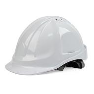 代尔塔 102106 经典M型安全帽增强版 CH4ABS