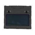 3M 自动变光屏 100V3M 1个/箱
