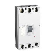 NM10系列塑料外壳式断路器(DZ10)NM10-100/323 40A 透明 AC220V