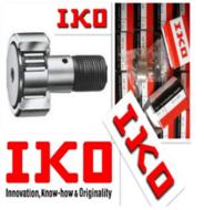 艾克欧/IKO 凸轮从动轴承