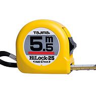 HILOCK卷尺25-55(1001-0035)