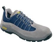 代尔塔 301322 彩虹系列轻便透气安全鞋 RIMINI2 S1P