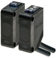 【起订量50】E3Z 内置小型放大器型光电传感器