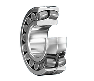 圆柱孔调心滚子轴承 内径60-85