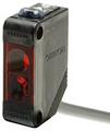 【起订量20】E3Z 内置小型放大器型光电传感器