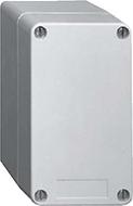 施耐德 XAP 按钮指示装置附件 ZB2-SZ3