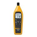 Fluke 971 温湿度检测仪