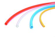 管类-PU管(酯类)100M/卷-PU-0855-5蓝色