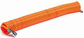 管类-伸缩管附头CLW-0850B-2/12M