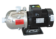 CHL8系列不锈钢泵