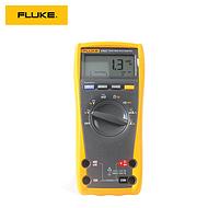 Fluke 175C,177C 和 179C 真有效值数字万用表
