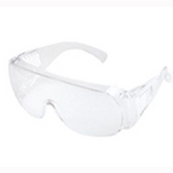 亚洲款访客眼镜(不防雾)