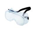 轻便型护目镜(不防雾)