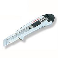 铝合金美工刀700(1101-0347)