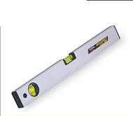 BOX水平尺S75磁性(1004-0191)