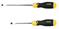 强力型一字螺丝批6.5x150mm(替代原型号65-193-0-23)