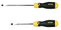 强力型一字螺丝批3x75mm(替代原型号65-180-0-23)