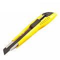 美工刀500(1101-0009)
