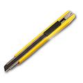 美工刀303(1101-0007)
