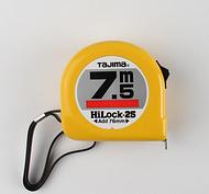 HILOCK卷尺25-75(1001-0036)