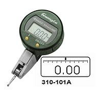 数显杠杆指示表±0.5*±0.03(310-101A)