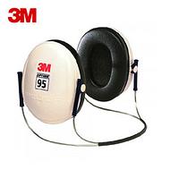 3M  PELTOR H6B 颈带式耳罩10个/箱