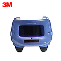 3M 自动变光屏 9100V 1个/箱
