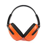 3M  1436 折叠式耳罩 - 中文包装20付/箱
