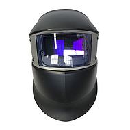 3M 自动变光焊接面罩 SL1个/箱