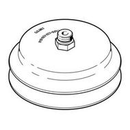 费斯托真空吸盘,VASB-100-1/4-NBR