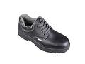 Eco Rubber防静电,保护足趾,防刺穿,安全鞋,尺码:46