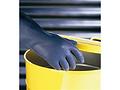 POWERCOAT ® NEO FIT经典款氯丁橡胶防化手套(加长版),尺码:09