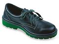 ECO安全鞋-BC0919702