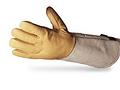 CRYOGENIC高性能防冻手套,EN511-22X,尺码:10