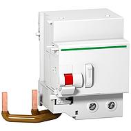 Acti 9 Vigi C120 电磁式剩余电流动作保护附件 VIGIC120-125A/2P 30MA (A9)